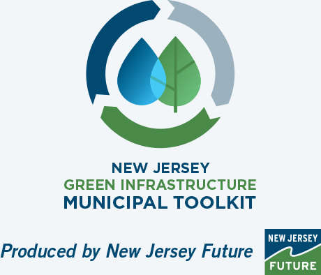New-Jersey-Green-Infrastructure-Municipal-Toolkit-Footer-Logo