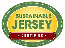 sustainableJerseylogo